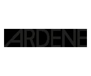 ardene_tanger
