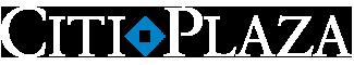 Citi Plaza Logo
